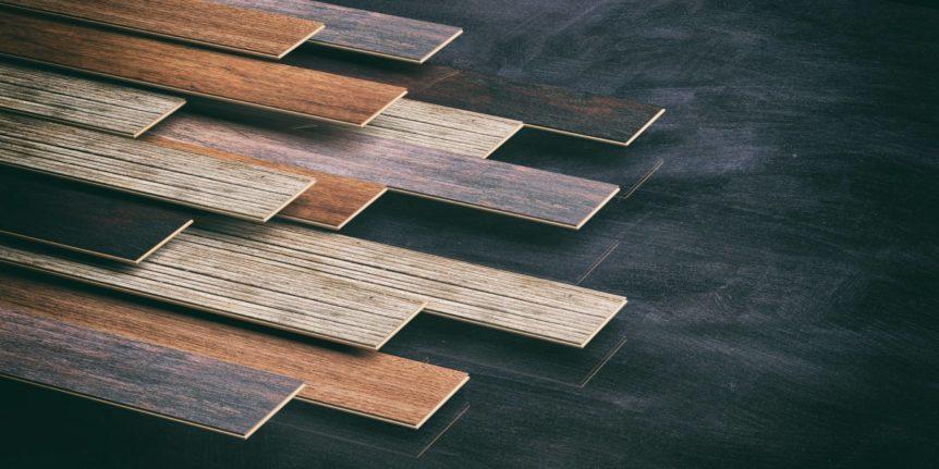 Pros Cons Of Laminate Flooring