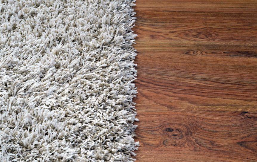 Benefits Of Choosing Carpet Claude Browns
