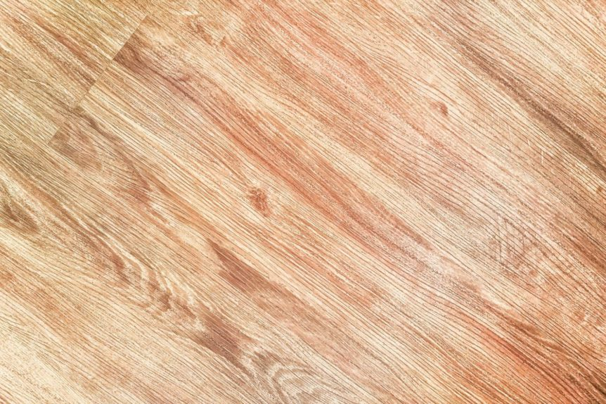 Engineered Hardwood Solid Wood Floor Alternative Claude Browns