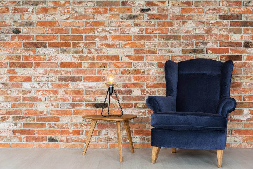 12 Furniture Trends For 2019