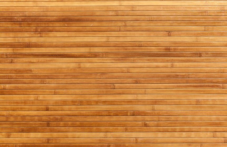 Pros Cons Of Bamboo Flooring Claude Browns