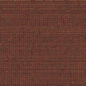 Cayenne | 18704