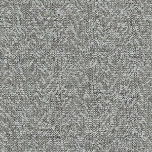 Granite | 19173
