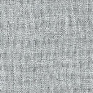 Dove | 21553B