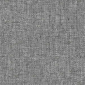 Charcoal | 21553C