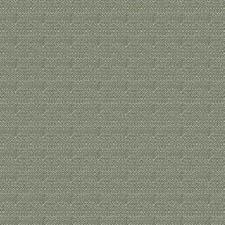 Cobblestone | 21083C
