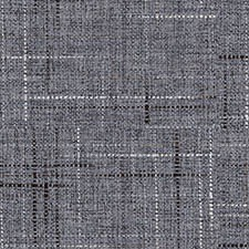 Grey | 20523