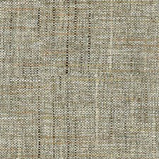 Linen | 20529