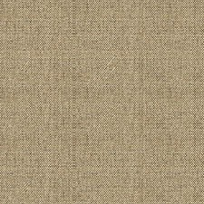 Linen | 20677