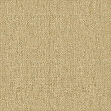 Linen | 21957