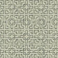Sandstone | 23043