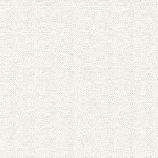 Simply White | 21787